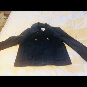 3.1 Phillip Lim Denim Jacket- 2P